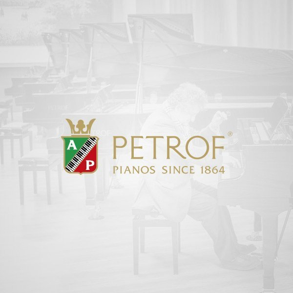 PIANOS´S LOVROVIC